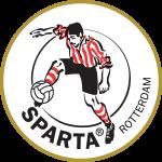 dj zanger Sparta Rotterdam